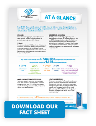 At-A-Glance PDF Download